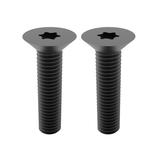 North - Sonar Board Adaptor Screw Pack A