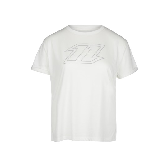 North - Womens logo Tee