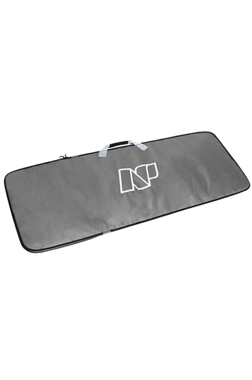 NP Surf - Twin Tip Day Bag Boardbag