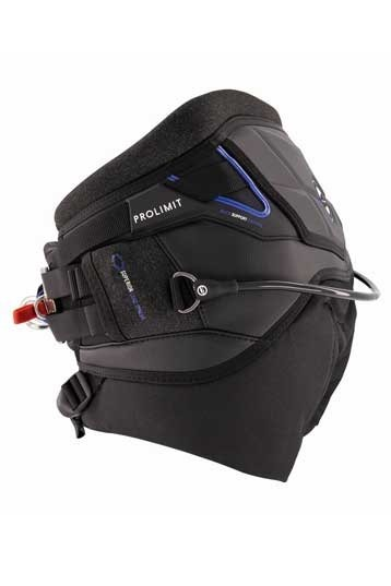 Prolimit - Kite Seat Pro Harness