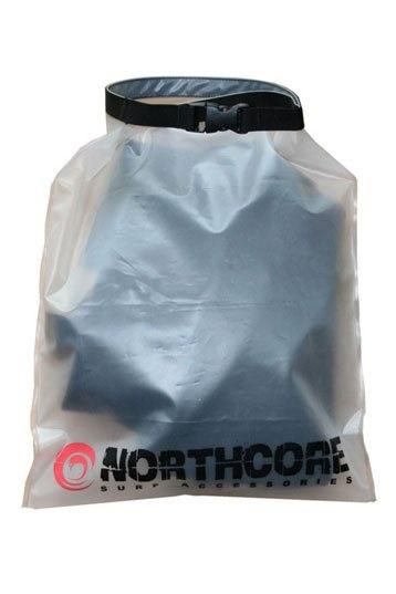 Northcore Waterproof Wetsuit Drybag