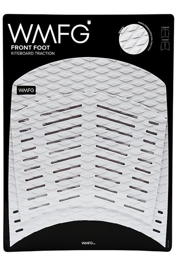 WMFG - Front Foot Traction surfpad
